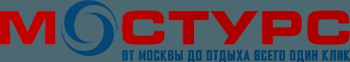 MosTurs.ru — московское бюро путешествий
